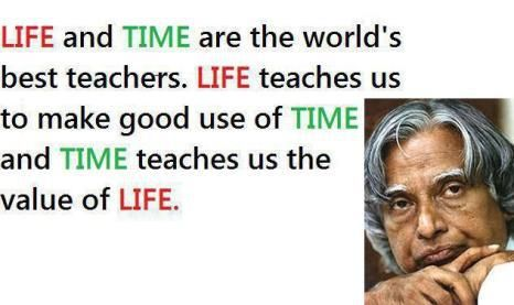 DrAPJ Abdul Kalam's Inspirational Quotes Images HD Wallpapers Adorable Life Related Quotes Image Download