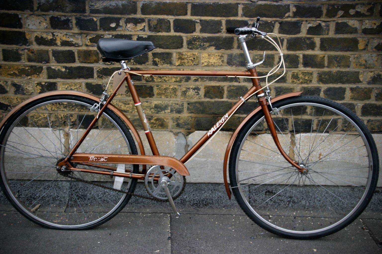 raleigh bike dating vietnam dating sites free