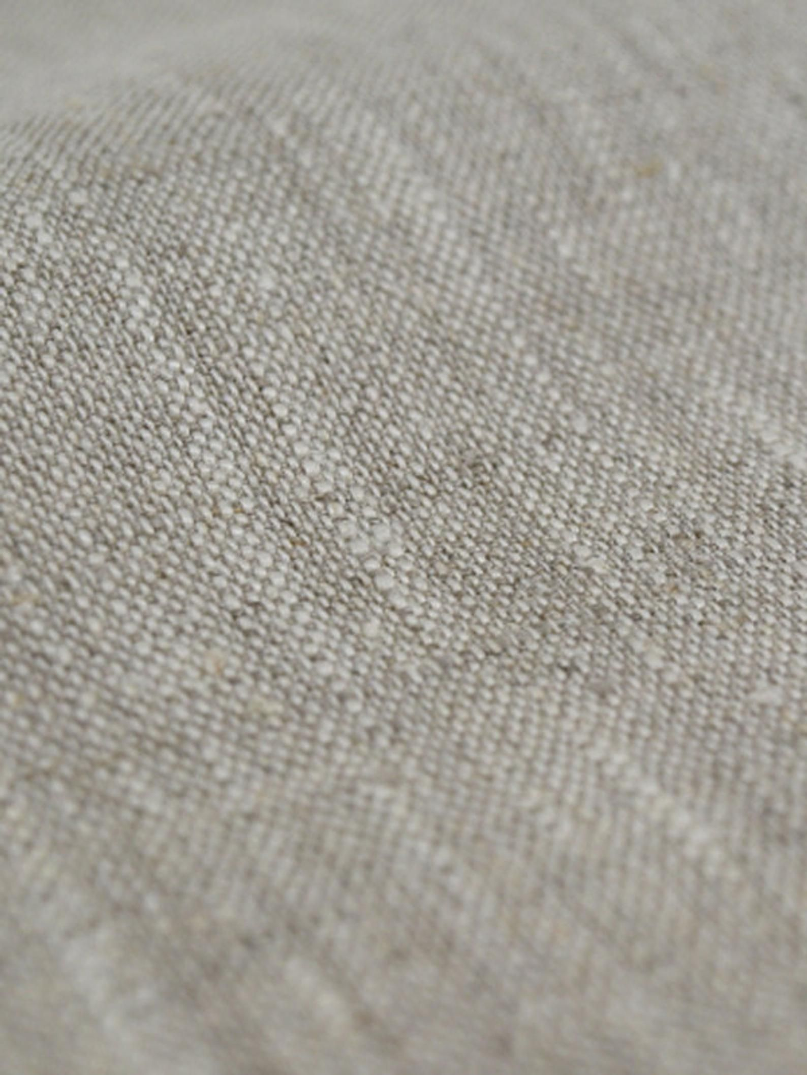 Fabric 100 Percent Linen Flax Natural Cloth Undyed Unbleached Etsy Undyed Linen Home Textile