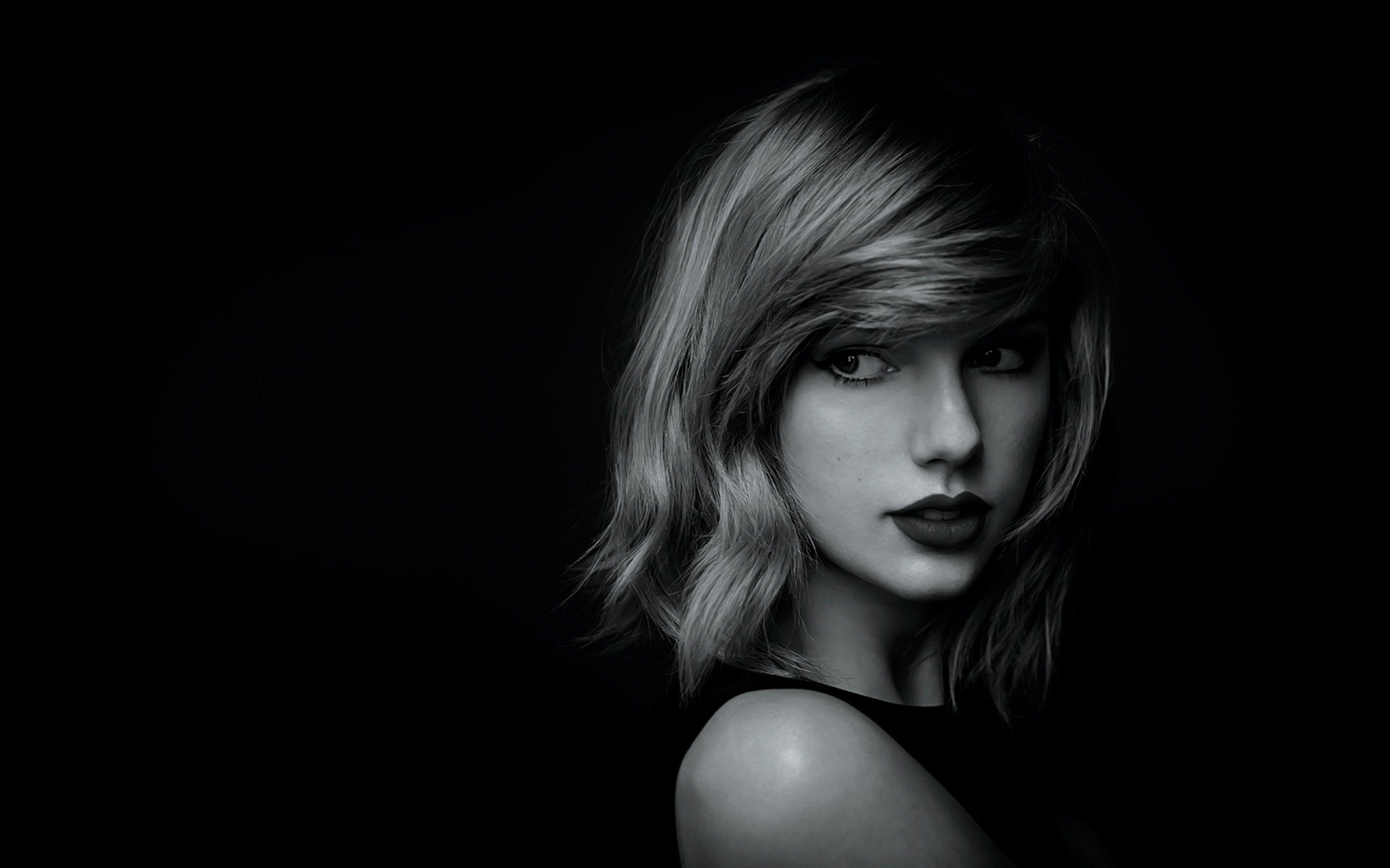 3840x2400 Taylor Swift 4k New Wallpaper In Hd Taylor Swift Wallpaper Taylor Swift Swift Images