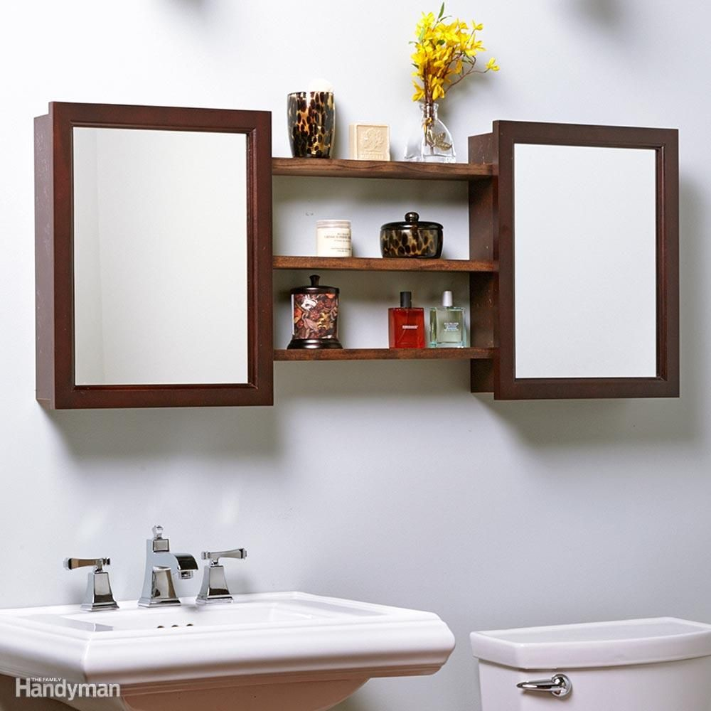 All Organised People Have This in Their Bathrooms—Do You? | Bathroom ...