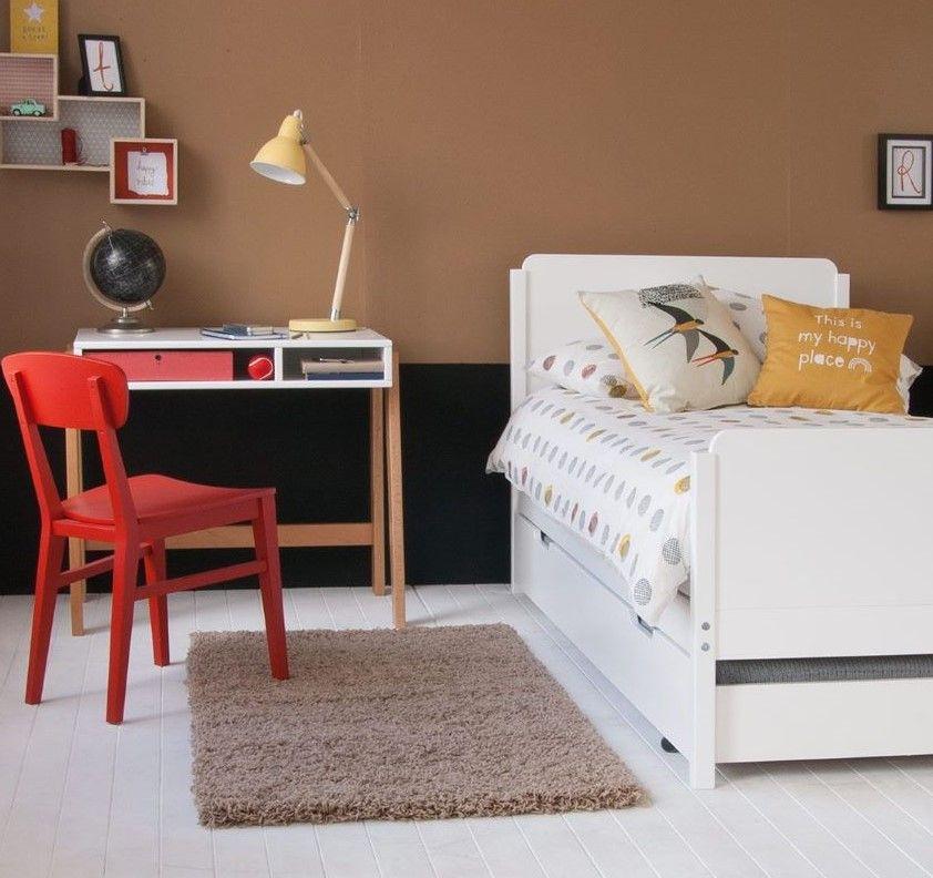 Modern Scandi Style Kids Bedrooms Introducing The Edit Range Little Folks Furniture Modern Kids Bedroom Furniture Modern Kids Bedroom Furniture