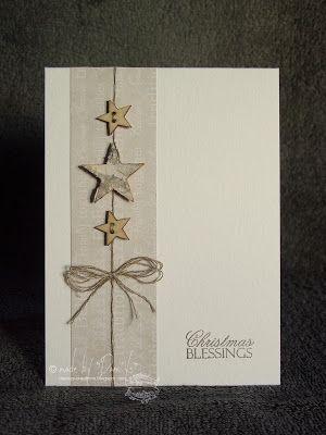 let 39 s take time und noch mehr weihnachtskarten. Black Bedroom Furniture Sets. Home Design Ideas