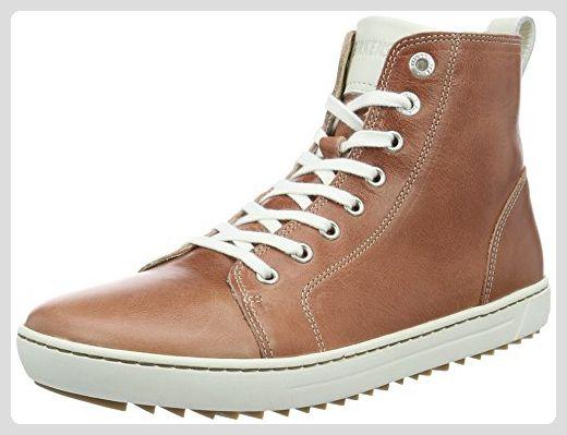TopRotcoral42 Eu Damen Bartlett High Shoes Birkenstock WE2IeD9YHb