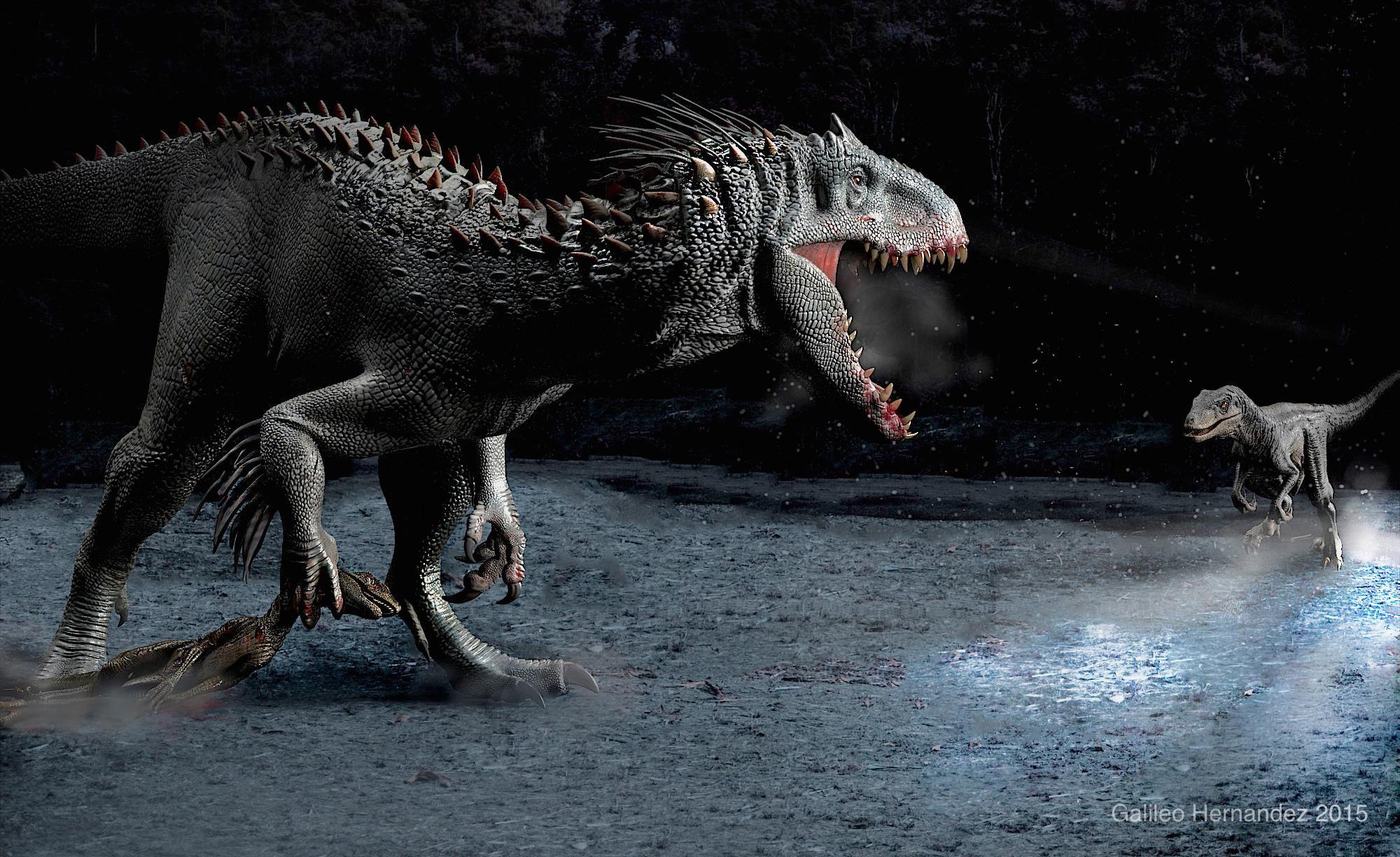 9vz0p354bk8q Jpg 2000 1224 Jurassic World Indominus Rex Jurassic World Jurassic World Dinosaurs