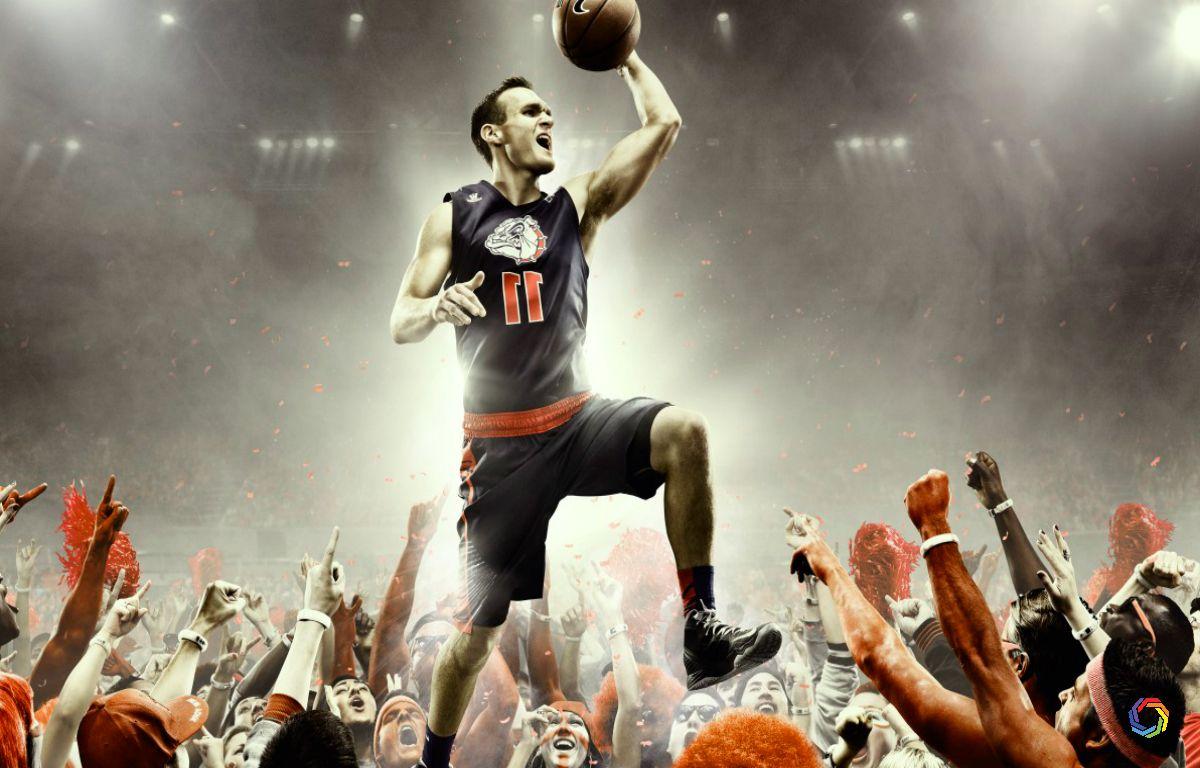 Basketball Sport Ultra Hd Wallpaper Free Sports Wallpapers Hd Widescreen Wallpapers Hd Wallpaper