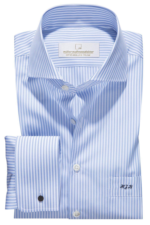 quality design bc7d1 8d911 Camicie uomo #Camicie classiche e sportive da uomo ...