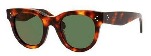 fd22d1e8efa Get the real feeling of high-class and luxury with the Celine CL Sunglasses.  Shop for ultimate results.
