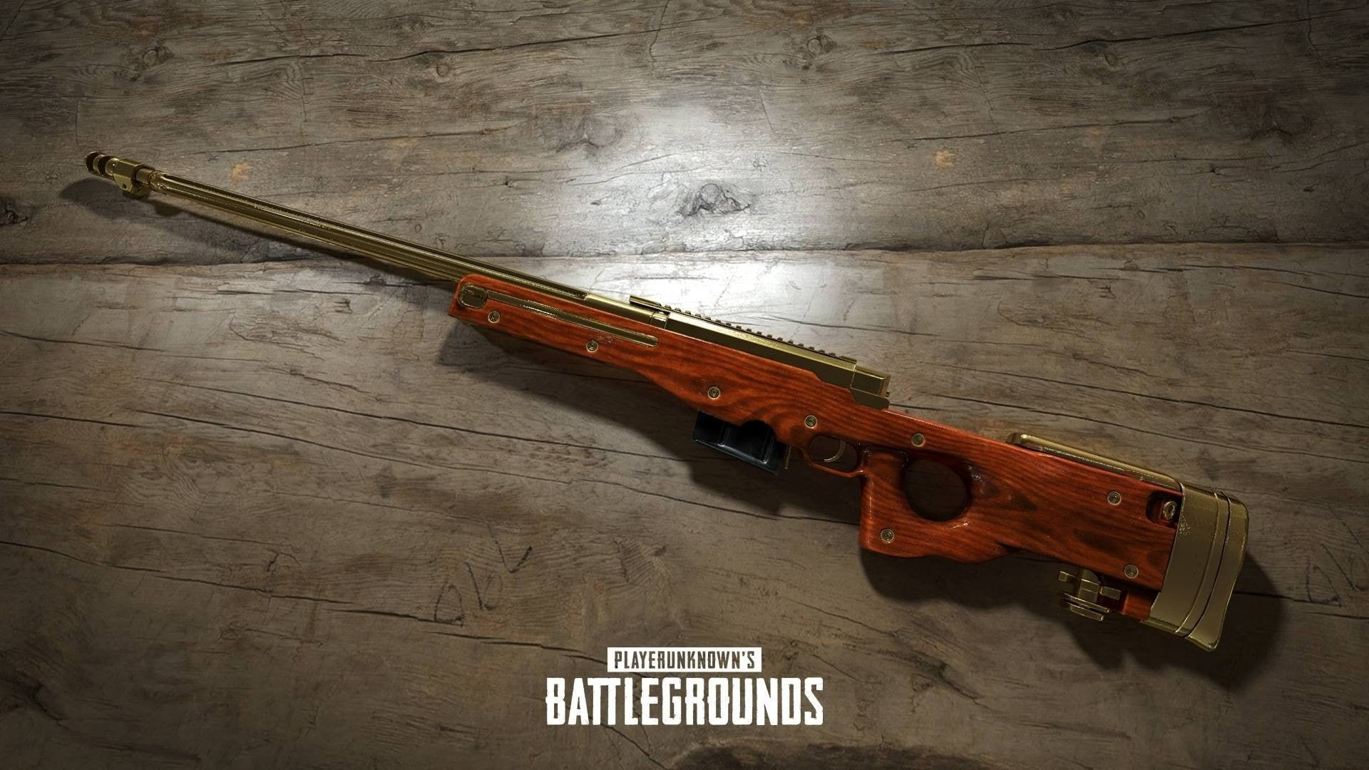 Pubg Accuracy International Awm Pc Gaming Weapon Wooden Surface Rifles 1080p Trend In 2020 Guns Wallpaper Hd Wallpapers For Pc Wallpaper Pc
