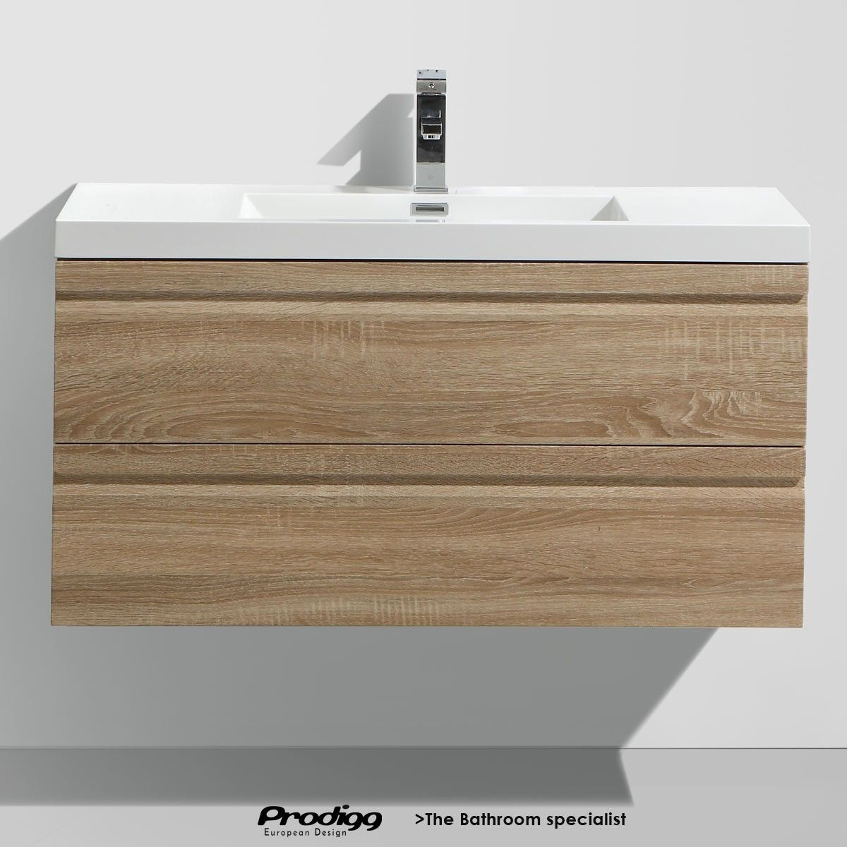Bathroom vanities sydney wholesale - Cheap Prices Concave Wall Hung Vanity Bathroom Pvc Moisture Resistant Sydney Show Room Online Prodigg Bathroom Mirrors Sydney Australia Wide Delivery