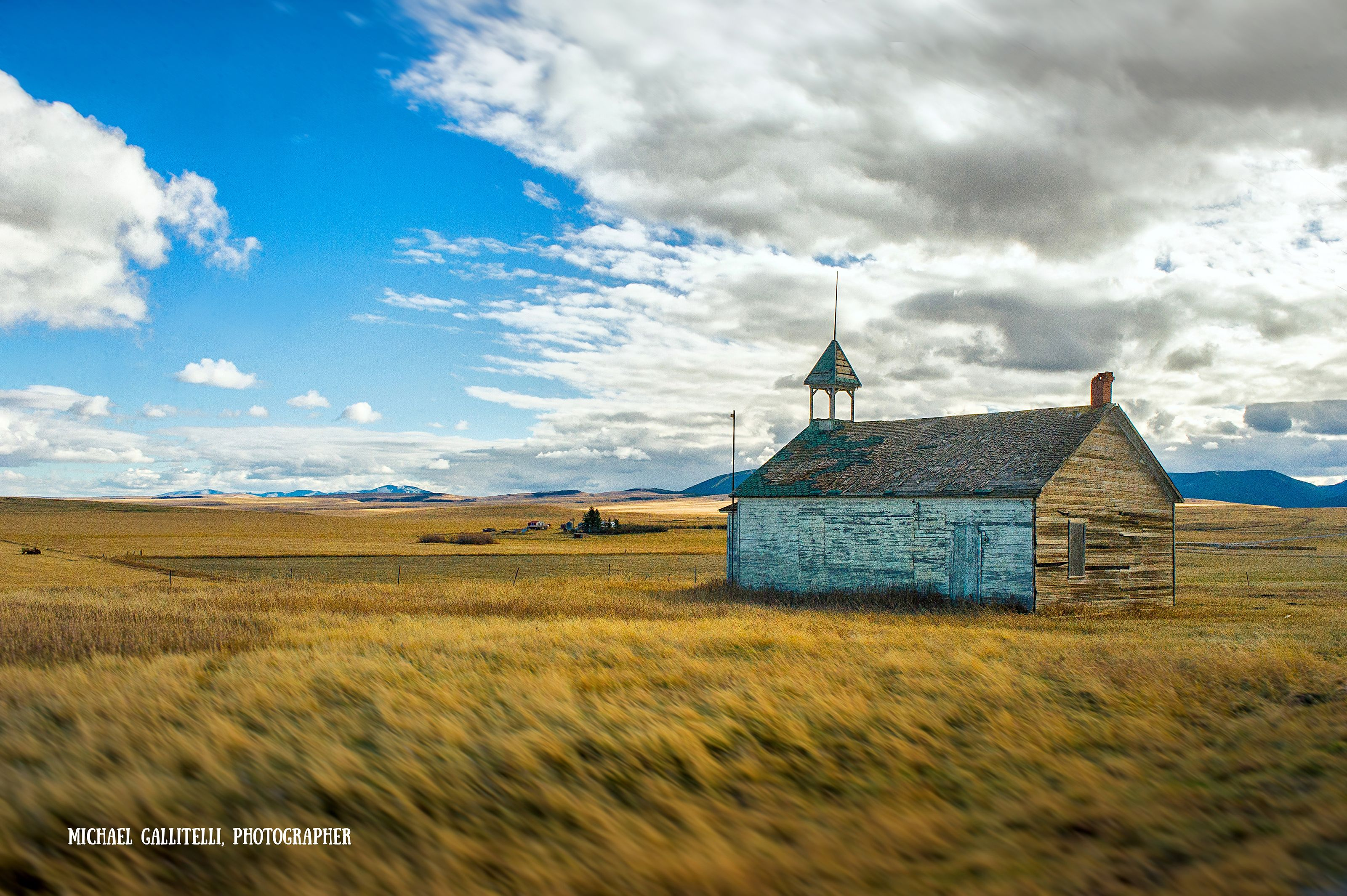 Montana rosebud county angela - Find This Pin And More On Montana
