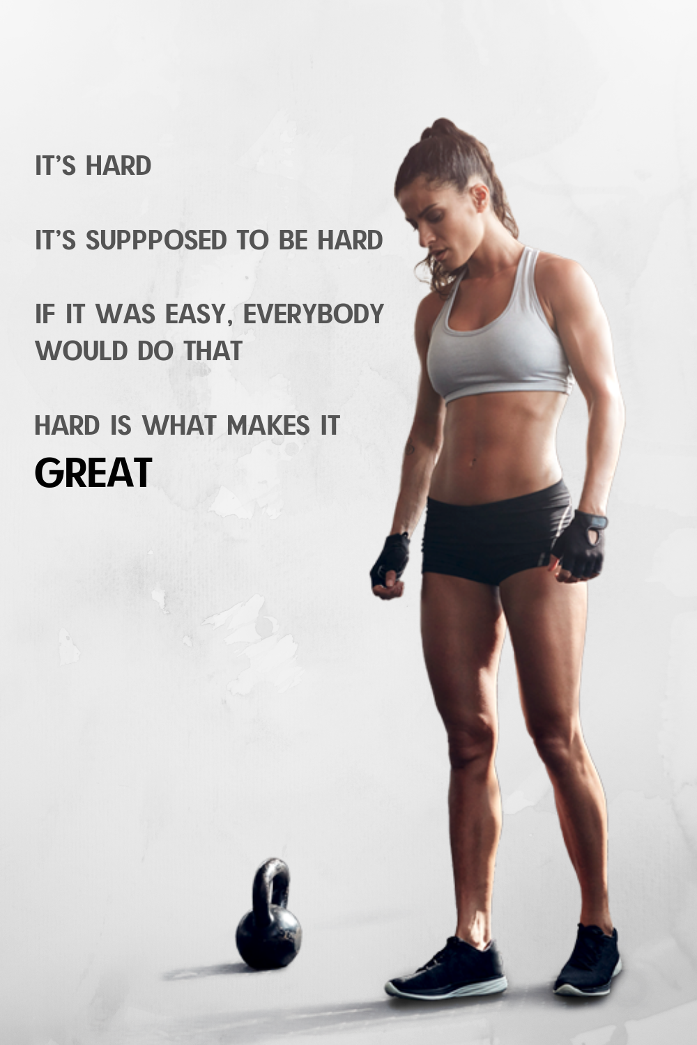 Fitness Motivation Quote For Women Workout Motivation Women Women Fitness Motivation Quotes Fitness Motivation Quotes