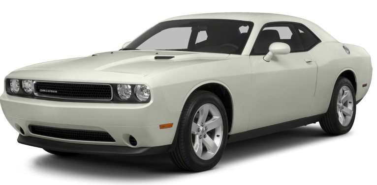 2012 dodge challenger owners manual the dodge challenger delivers rh pinterest com 2014 dodge challenger owner manual 2015 dodge challenger owner manual