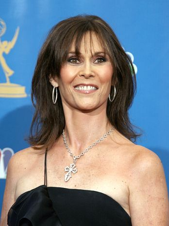 Kate Jackson @ 64 years old   Now & Then - Actress ...