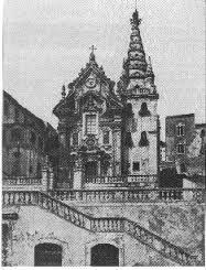 messina prima del terremoto del 1908 - Cerca con Google