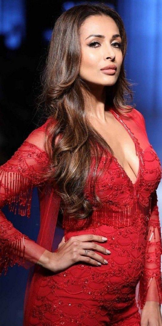 Janhvi Kapoor | Beautiful bridal makeup, Most beautiful