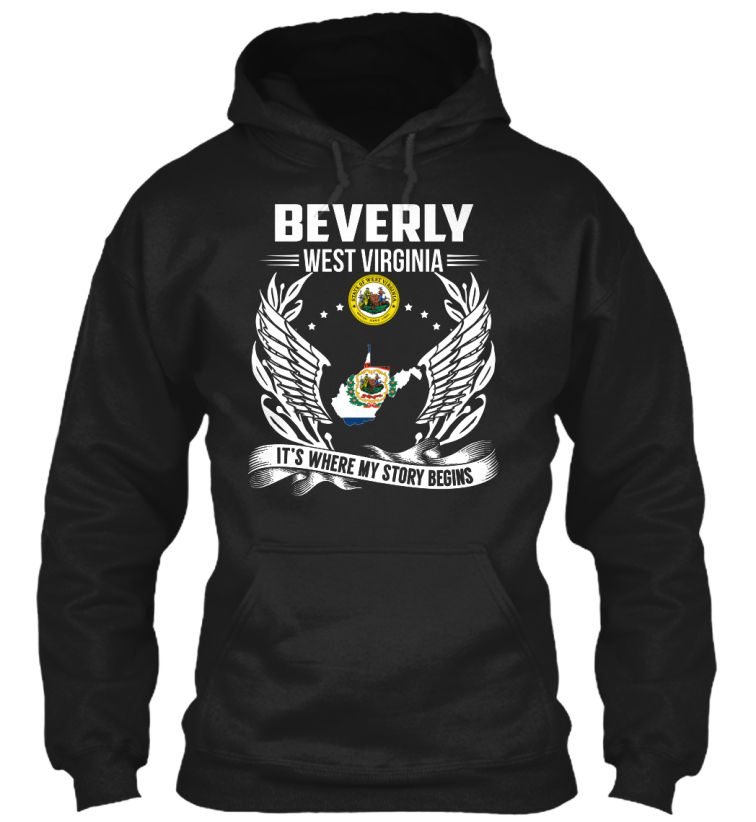 Beverly west virginia my story begins avec images
