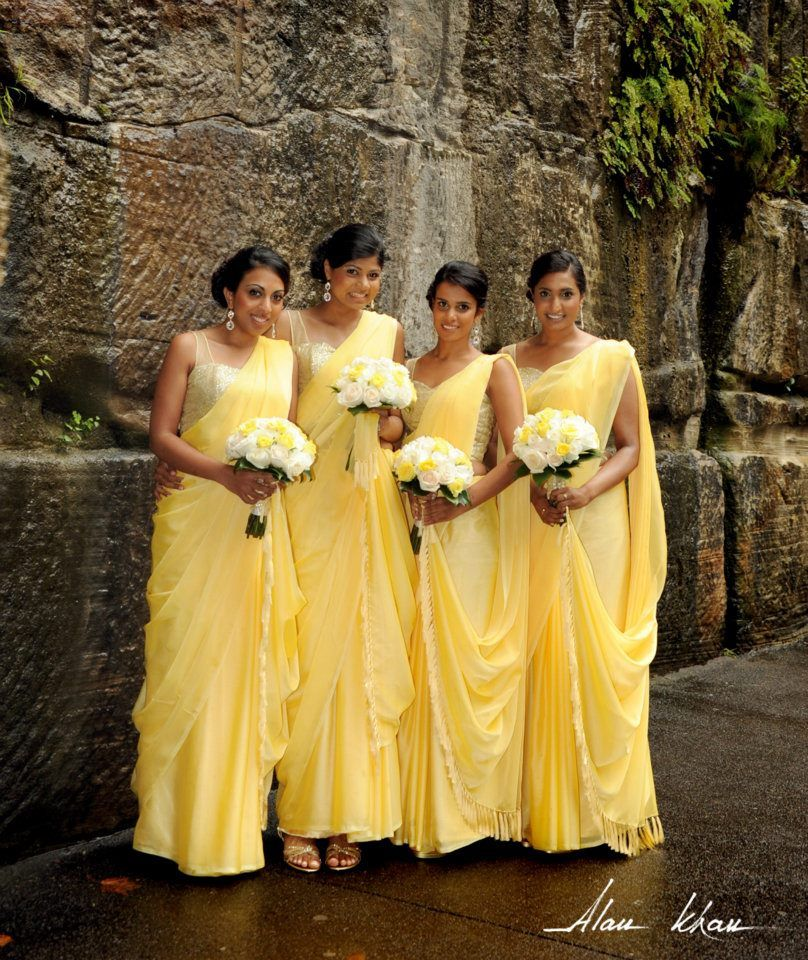 By Gather And Stitch a bridal couture company based in Sydney, Australia especially catered for South Asian weddings.