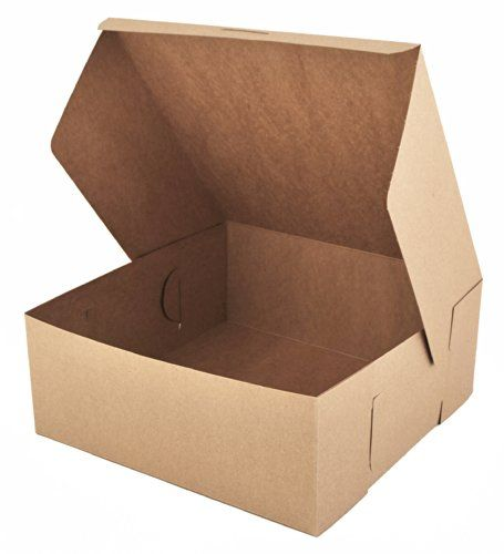 Top 10 Bakery Boxes 10x10 Of 2020 Bakery Box Box Cake Corner Bakery