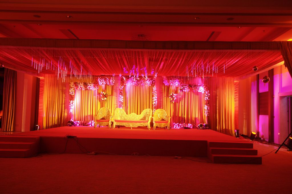 Image For Wedding Stage Decorations Wallpaper Cool Hd