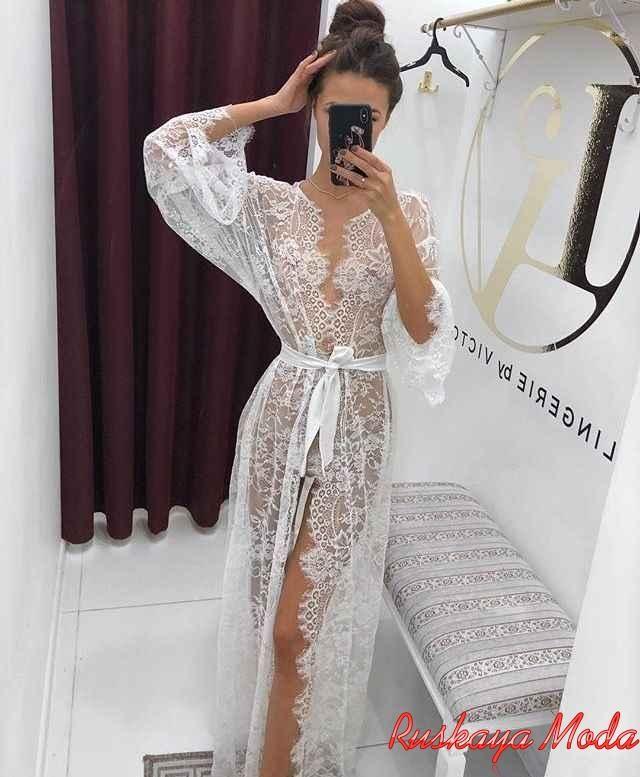 Женское белье ночной украина вакуумный упаковщик