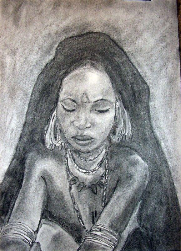 Jeune_femme_Bororo