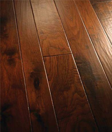 Pin By Heidelinde Burns On Lower Level Project Hardwood Floors Flooring Walnut Hardwood Flooring