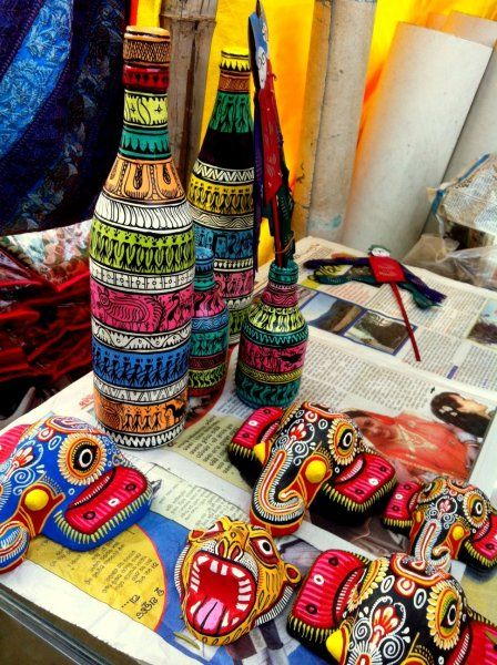 surajkund craft mela 2013 faridabad india craft