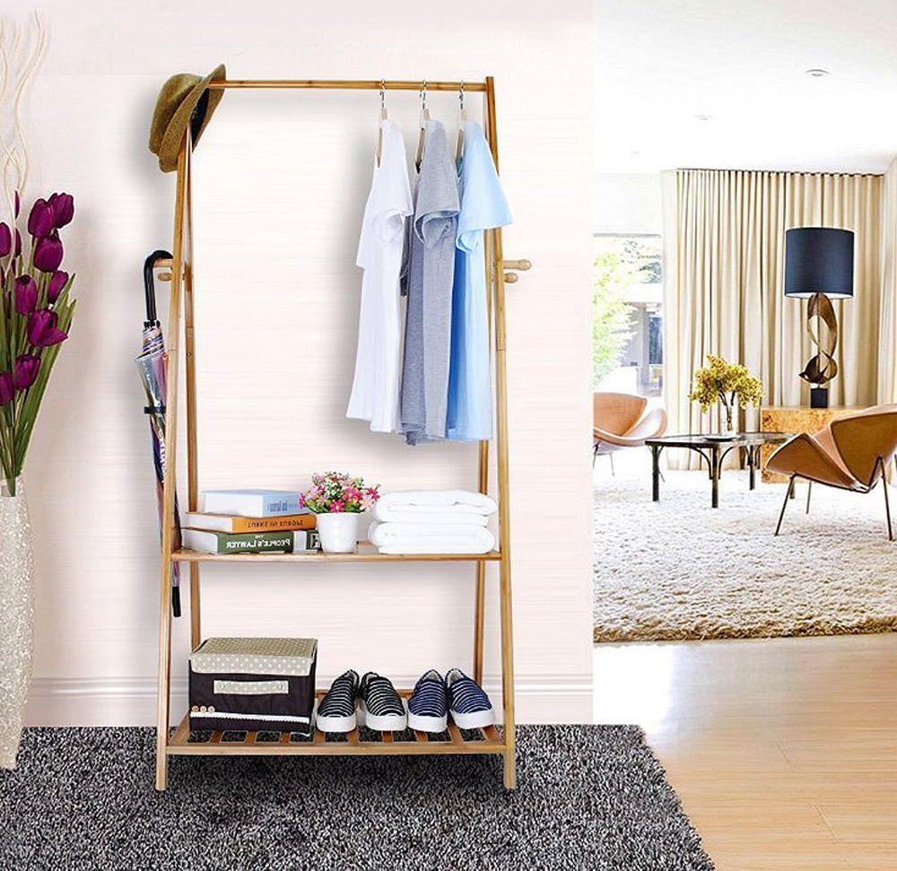 ecke regal stand s black audio furniture bucherregal wardrobe design fa rack inspiration sauder r
