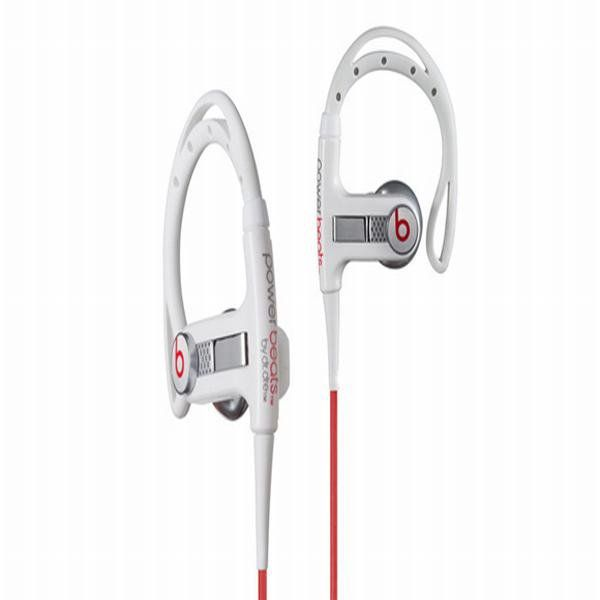 The easiest method to Beats By Dre PowerBeats The correct Sleeping Bag For Camping