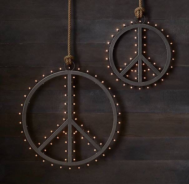Peace Sign Decorating Ideas Unique Peace Sign Art ✌❤  Peace  Pinterest  Peace Hippie Wallpaper Design Inspiration