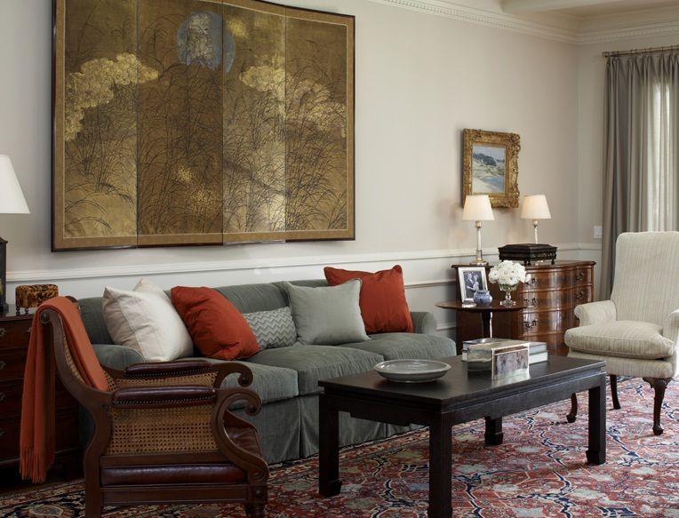 Classic Lounge Room Interior Designjeffrey Hitchcock Classy Classic Living Rooms Interior Design 2018