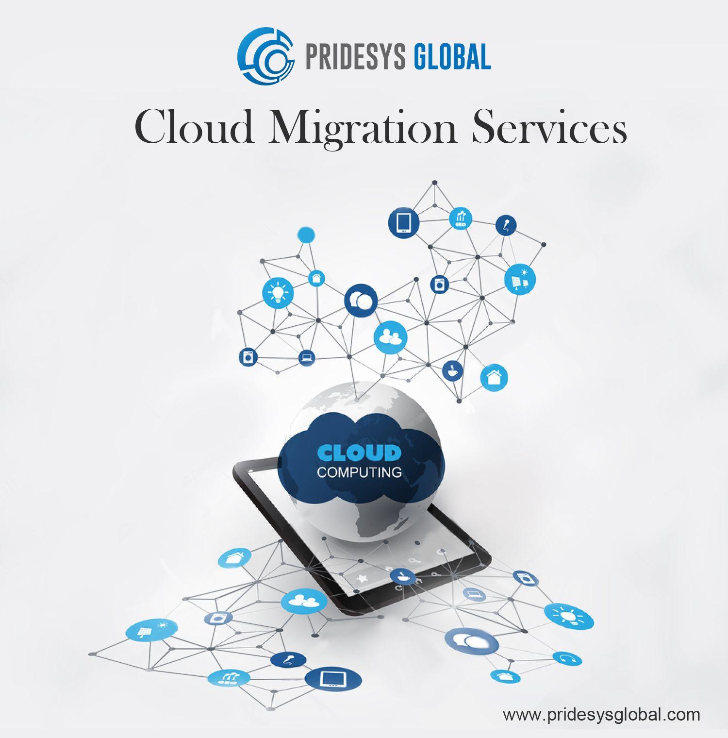 Across the globe, enterprise and publicsector