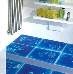 Bathroom Tiles B Q
