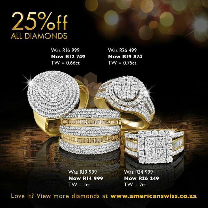 American Swiss Jewellers Wedding Rings Sets Gold Wedding Rings Prices Wedding Ring Sets Vintage