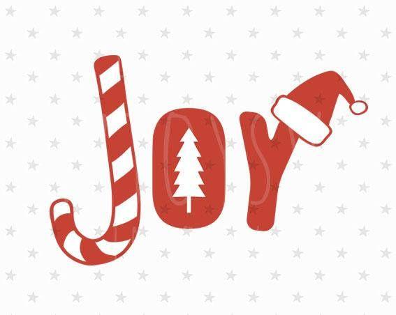 Download Joy svg Christmas SVG Christmas Candy svg Christmas Svg ...