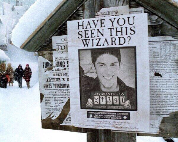 So um a cross between Harry Potter and Every Witch Way? Ummmm YES PLEASE AND THANK YOU!