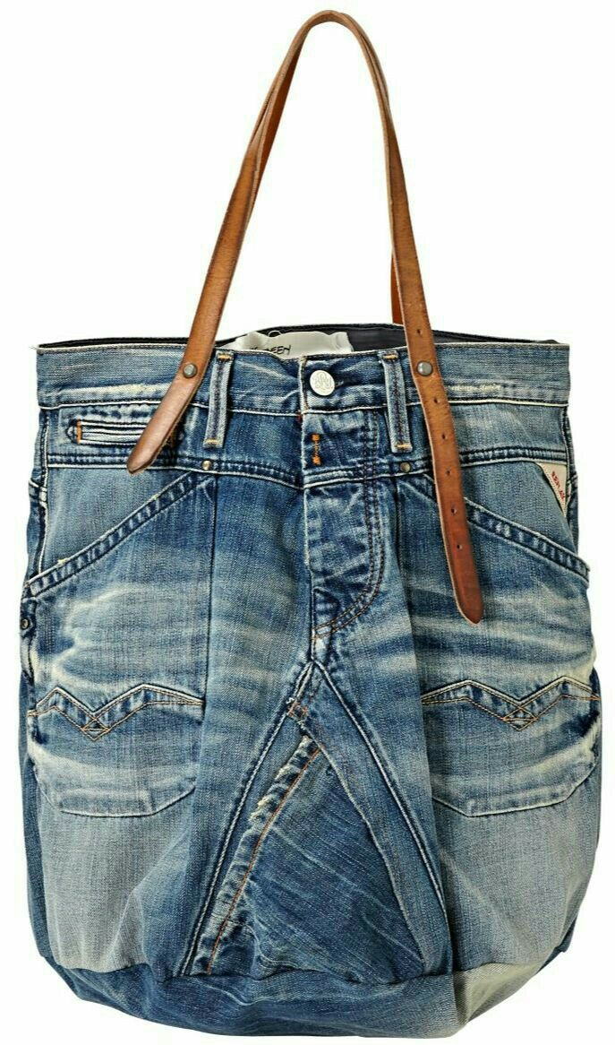91e625504d80 Love my Replay denim bag. Could repurpose some old jeans. ``````JUT A PIC  ``````````````````````
