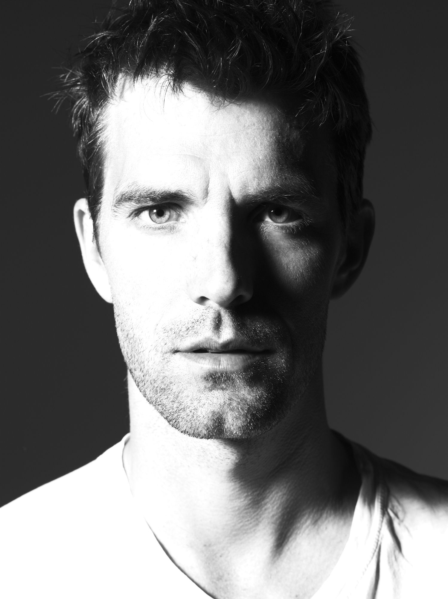 Lucas Bryant Lucas Bryant new picture