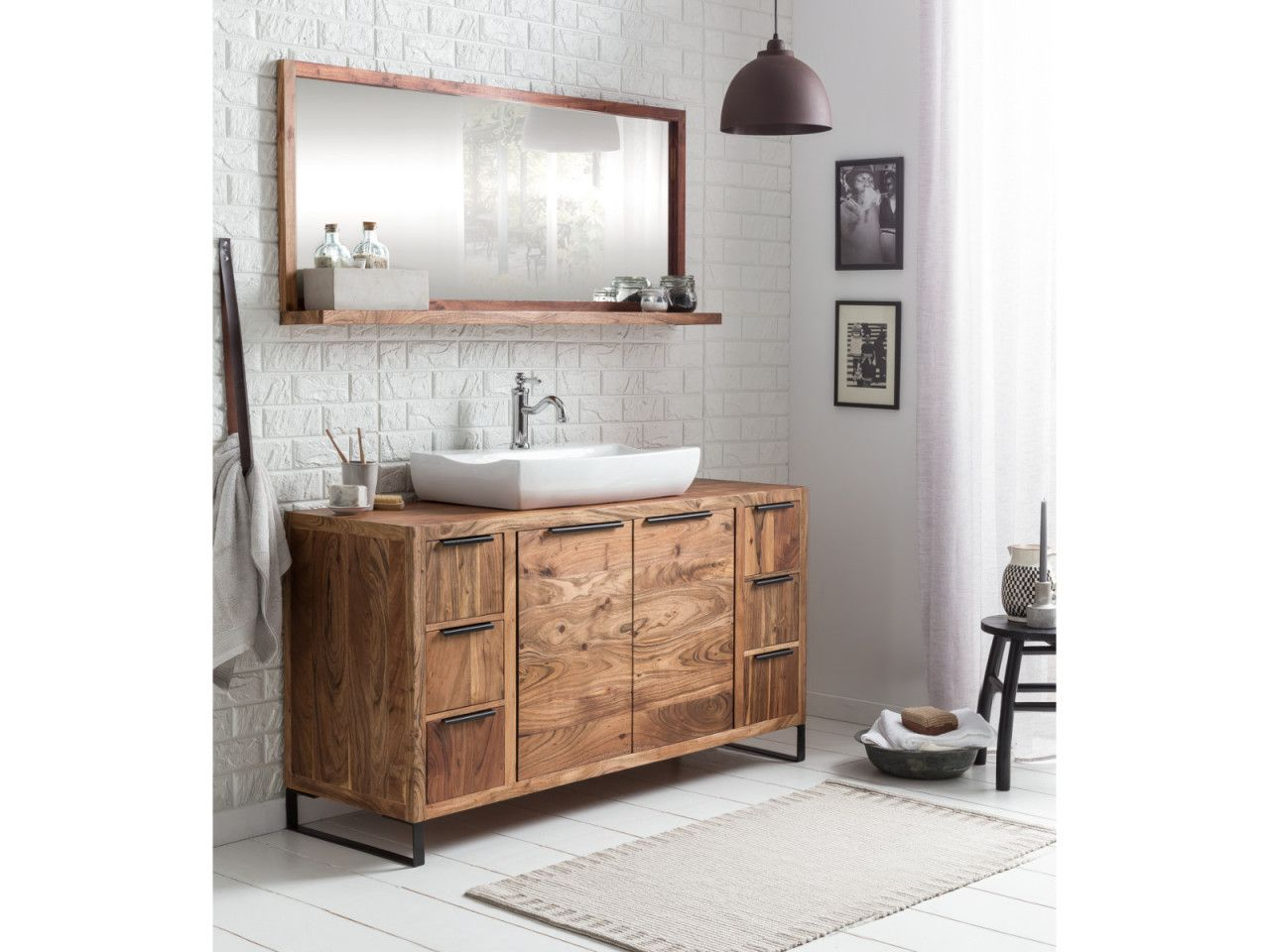 Pin Auf Badezimmer Inspiration Interior