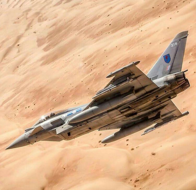 Imagen De Rasvadok En Aviacion Aviones Caza Aviones De Combate