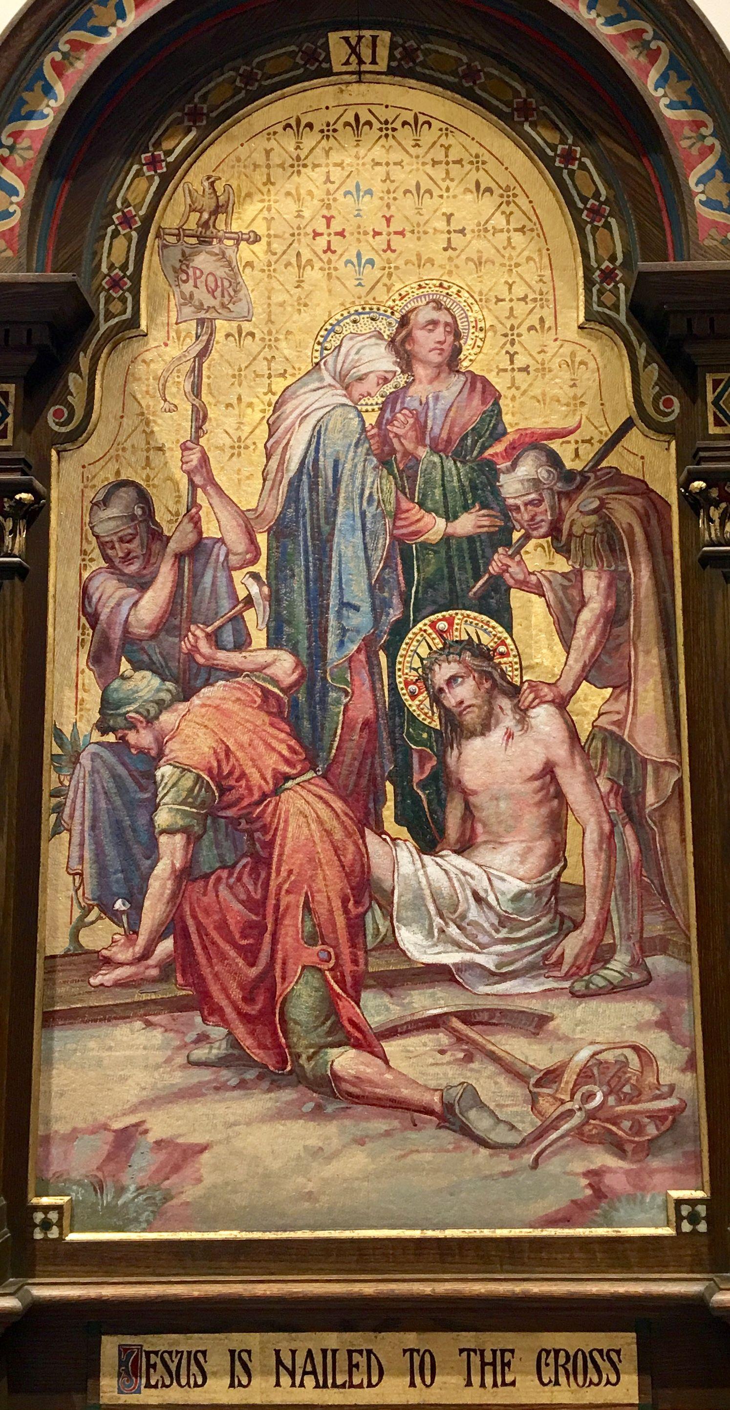 Pin De Alberto Cortez En Iconos Arte Cristiano Pinturas Arte Sacro