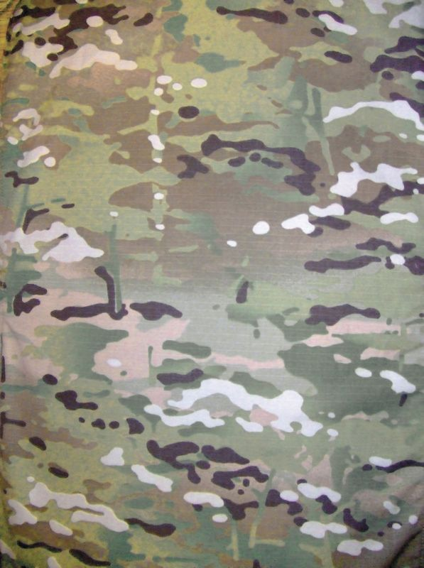new us army como pattern multicam