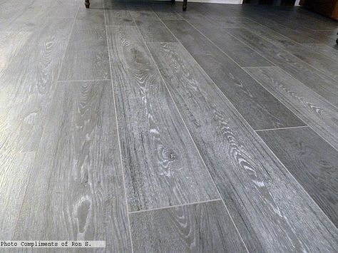 Kronoswiss Grand Selection Umber Silverado Grey Oak D4197cr 12mm Laminate Flooring Grey Laminate Flooring Flooring House Flooring