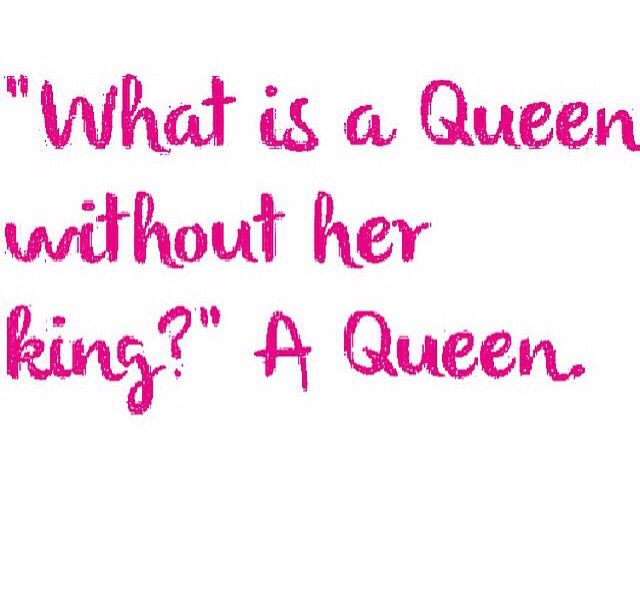 Alluring Queen Cute Girl Images With Quotes: Inspirational And Cute Images