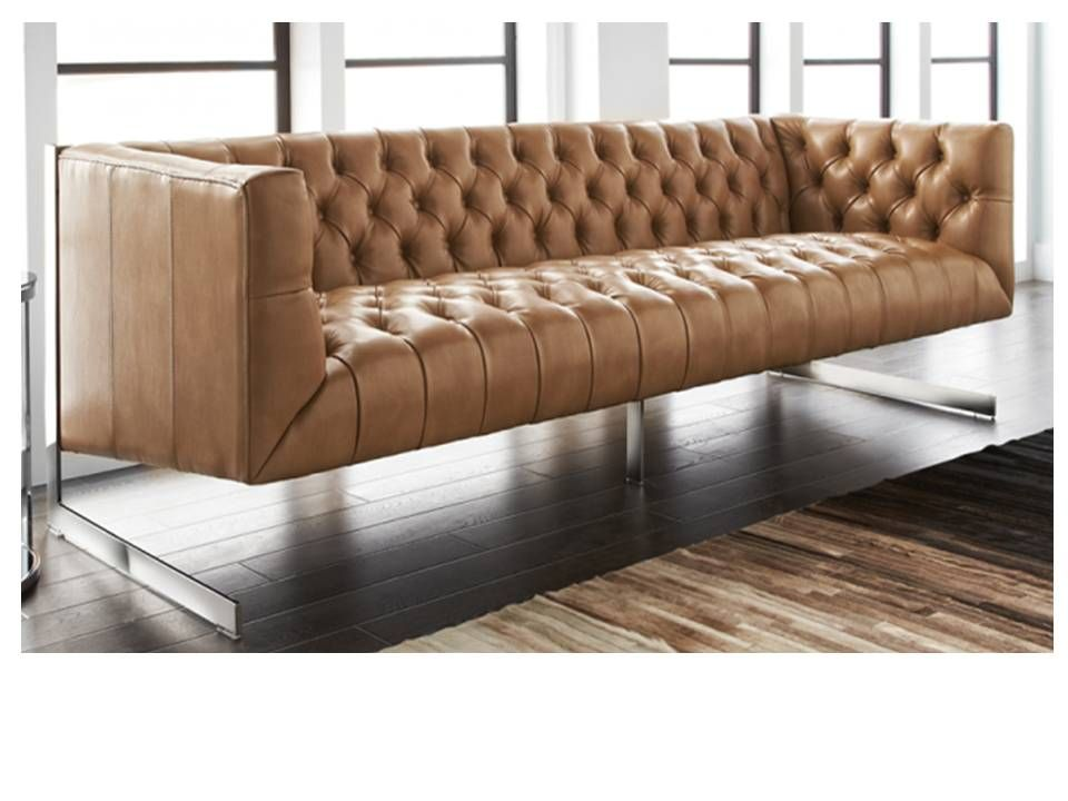 Viper Sofa Loveseat My Home In 2019 Sofa Styling Tufted Sofa