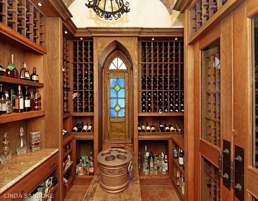 47 best wonderful wine cellars images on pinterest wine cellars