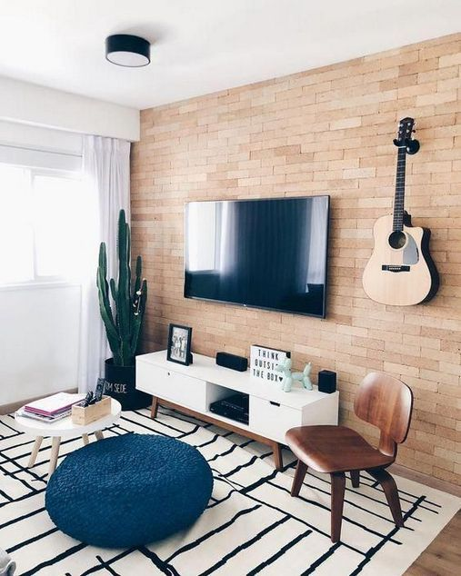 28 Details Of Interior Design Kit Living Rooms Mswhomesolutions