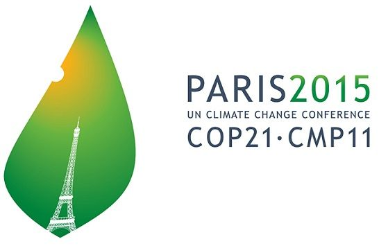 Pin By Mario Nebra On Paris Agreement On Climate Change Pinterest