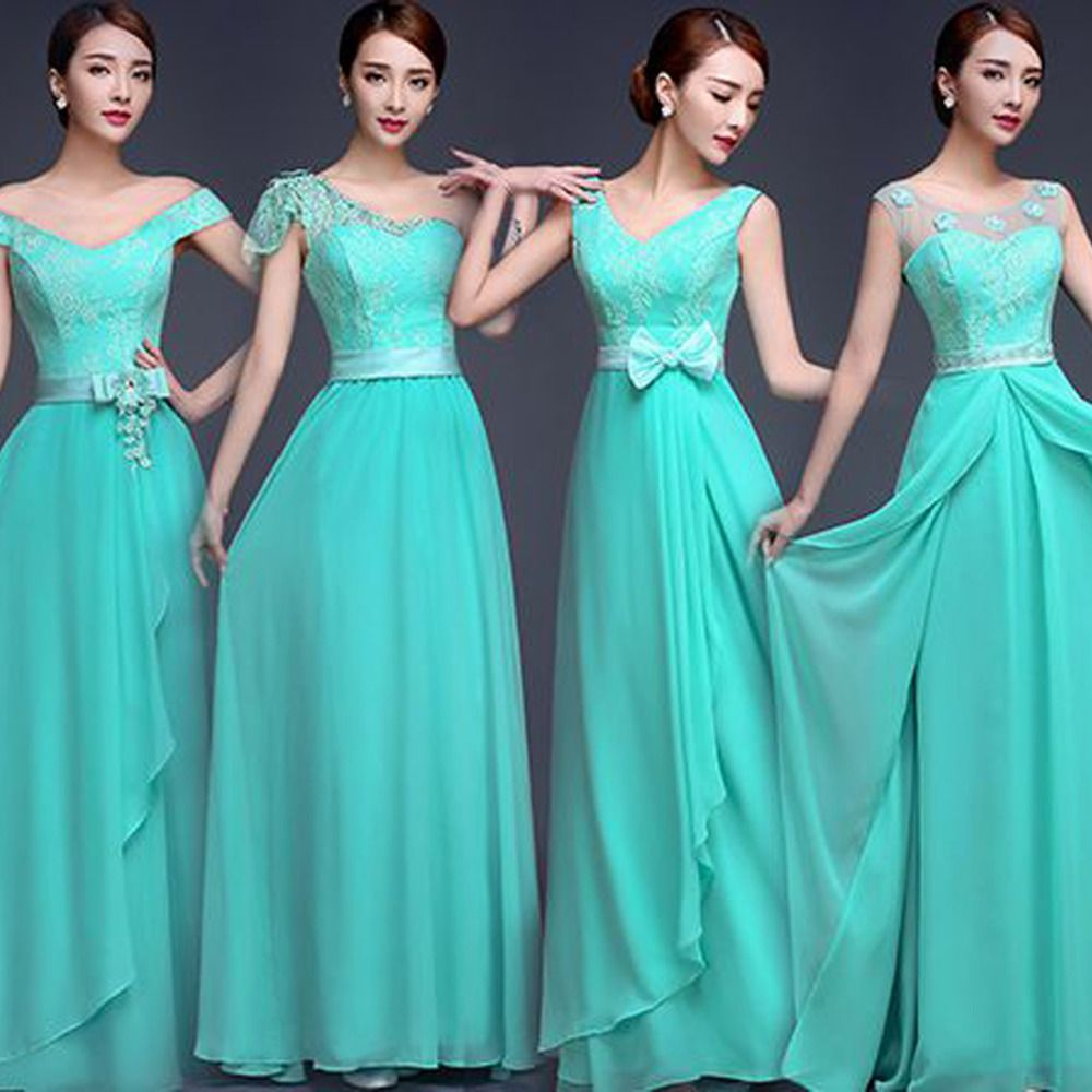 Cheap bridesmaid dresses on sale at bargain price buy quality cheap bridesmaid dresses on sale at bargain price buy quality dress stripe dress up ombrellifo Gallery